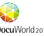 Docuworld 2013